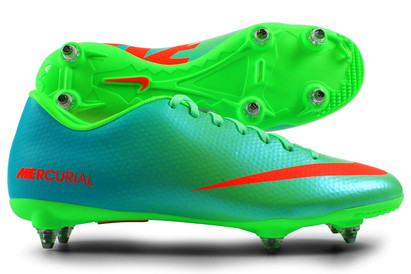 mercurial  victory iv sg