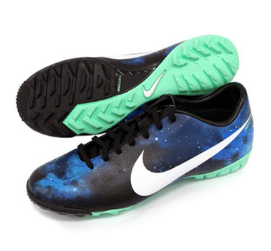 MERCURIAL VICTORY IV CR TF