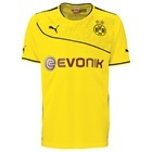 bvb special edit shirt repliqa